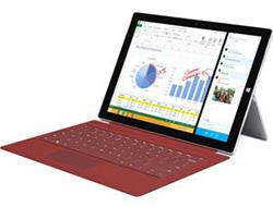 ��Surface Pro 3