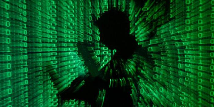 信息被卖伤不起 互联网时代如何护隐私