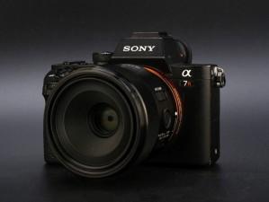 ����FE 50mm F2.8�ྵͷ���ͼ��