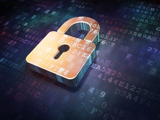 抵御勒索攻击 一款免费防护软件来帮忙