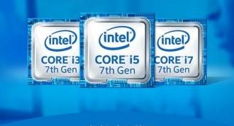 八代酷睿不舍得买?那选这款CPU就好了