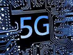 5G将创造950万个工作岗位