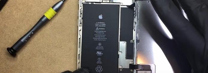 iPhone 7 Plus��ʵ�꾡���⣭���ƪ