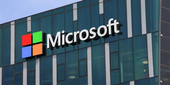 摩根分析师看好微软:股价将达102美元