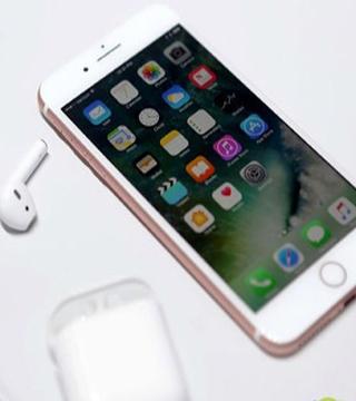 苹果或用Wi-Fi为iPhone充电