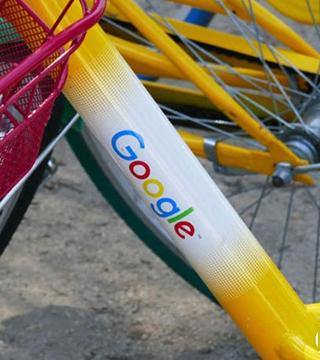 Google成为古巴首家外国网络公司