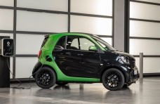 �����SMART fortwo����