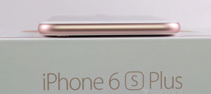 ���в�ͬ iPhone 6S Plus��5120Ԫ