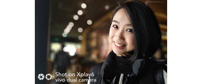 Xplay6样张四