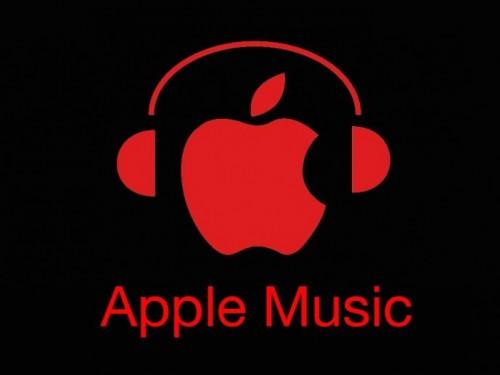 Apple Music��������