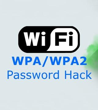 WPA2漏洞余波未尽 WiFi网络尚存隐患