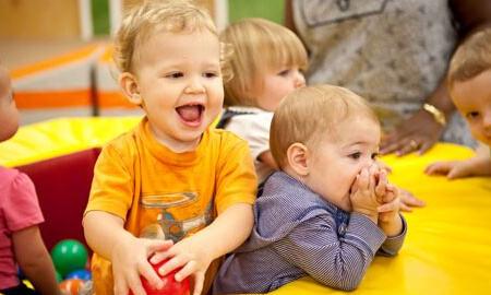 5款必备幼儿早教类APP