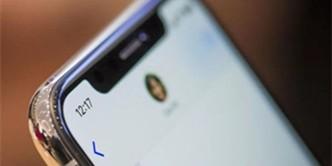 开卖时iPhone X能出货多少?郭明池说不到300万