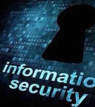 你的网页还在泄露信息?HSTS或是拯救者