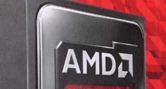 ���������� AMD A10-7850K������739Ԫ