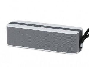 爱华(aiwa)重归音频市场 推出多样新品