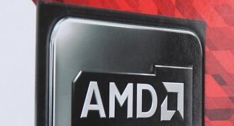 ����ƽ̨ AMD A10-7800�����ۼ�769Ԫ