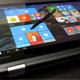 京东3C发布7月数码销量TOP5报告:今年发布新品的苹果、微软、华为、联想、华硕及小米品牌都榜上有名,但苹果iPad系产品稳居NO1
