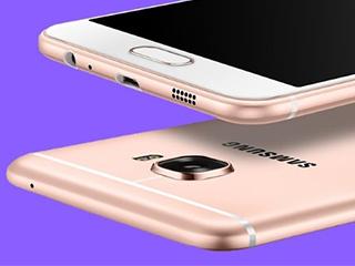 三星Galaxy C5 Pro获WiFi认证