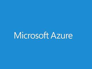 微软Azure虚拟机及存储产品降价